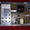 FSP180
