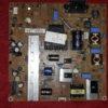 EAX65628601 (1.3)