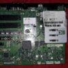 313912364461V1 W827.5   42PFL5603D/12