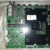 BN94-10158H  UE55JU6470