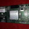 VKT190R-2