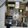 EAX54908001 (1.9)