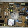 EAX64744204  (1.5)