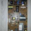 EAX64905801 (2.0)