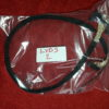 SKYCETC ST-5050 LVDS