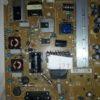 EAX65423701 (1.9)