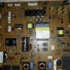 EAX6444101 (1.3)