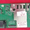 VTY190R-23    A22LW 5533 ANAKART