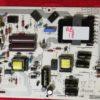 ZWC194R-5   ARÇELİK  43VLX7730SP