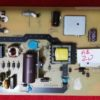 V71A00028700    TOSHIBA 29P1300VT  29P1300D POWER