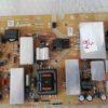 DPS-136BP   DPS-126EP A