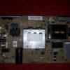 DPS-245FP  2950299402