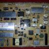 DPS-125MP