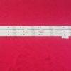 40PFL3138H/12  LEDBAR    CL-40-D307-V3