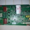 SSL400_3E2A REV0.2
