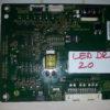3PHCC20005B-H  6917L-0130A