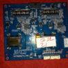 6917L-0095C   KLS-E420DRPHF02 C REV:0.5