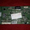 PPW-LE37SE-0 (A)  TEV0.7 6917L-0086A