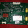 3PHCC20011C-R  6917L-0122B  PCLF-D205 B REV0.1