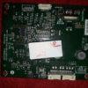 6917L-0119A   PCLF-D202 A REV 0.41