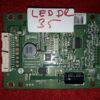 6917L-0097A PPW-LE32GX-O (A) Rev0.4