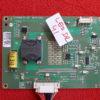 PPW-LE47FC-O (A) REC0.6