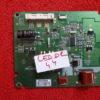 SSL400_0E1C
