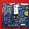 PCLC-D0023 Rev0.0