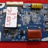 SSL320_0E2B REV:0.1