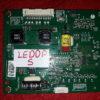 6917L-0117A  3PHCC2005A-H