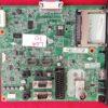 EBT62579901  42LP360