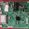 LG 42LM615, EBT62295608 , EBT62058353,EBR74499327, EAX64317403(1.0),EAX64317404 (1.0) , LG , 47LM615,47LM611,37LM611S , LGD , Main Board , Ana Kart