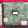 EBT62013827  32LS570S-LGD