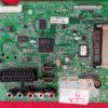EAX64910001 (1.0), EBT62298005, EBT62174241, LD21C-LC21B, LG 32LS3450-ZA Main Board, LG 32LS3450, LG 32LS3400-ZA, Main Board, Ana Kart, LG, LG Display, LC320DXN