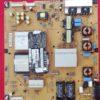 EAX64908201 (1.7)    60LA740S  BESLEME