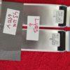 43UH650V LVDS  KABLO  EAD63525719-EAD63525718