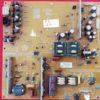 FSP173-3MS01   FSP190-3MS01