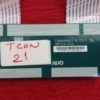 T500HVN07.5   50T15-C03
