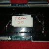 55T22-C04    T550QVN03.1