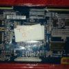 T370XW02 V5   06A69-1A