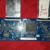 40T07-C01   T400HVN01.0