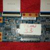 T315HW04  V0