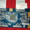 31T12-C04   T315HW05  VO/V1