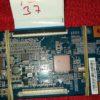 31T03-C00   T315XW02  VL