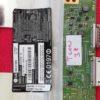 6870C-0452B VER0.7