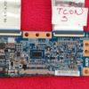 46T03-COK  T460HW03 VF