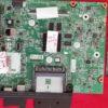 EAX66804605 (1.1) 43UH650V ANAKART