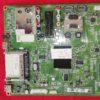 EBT61680930  42LW4500