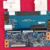 50T10-C00    T500HVD02.2