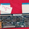 42T34-C01  T420HVN06.1